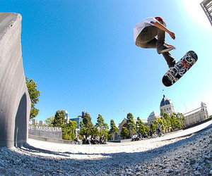 photography and sk8 image