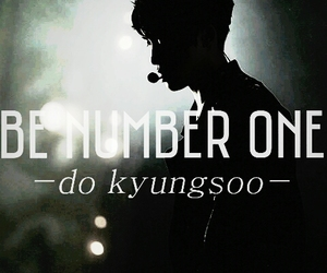 exo, quotes, and tumblr image