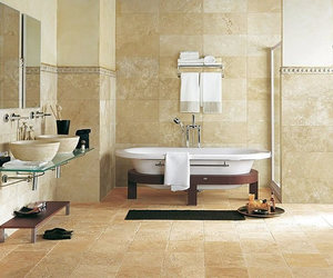 perfect decoration, mosaic tiles, and perfect design image
