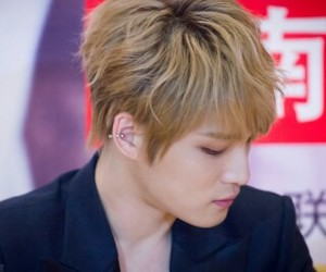 jaejoong, jj, and sexy image