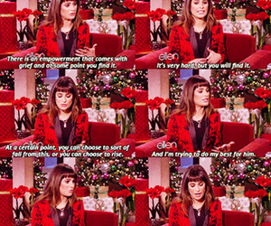 lea you stay strong image