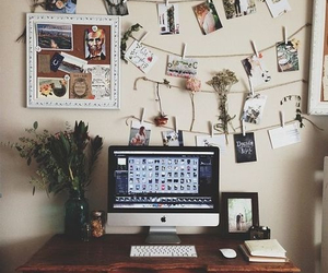 room, photo, and computer image