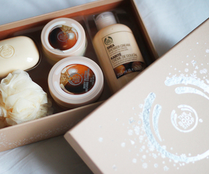 the body shop, body, and body shop image