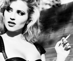dianna agron, actress, and pretty image