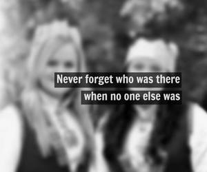 bestfriend and neverforget image