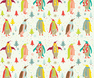 arctic, background, and pattern image