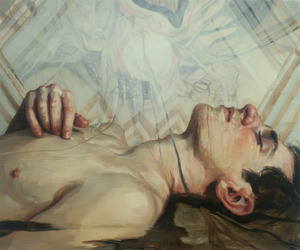 art and meghan howland image