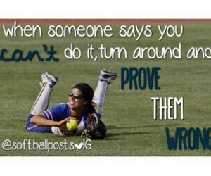 athletes, awesome, and love it image