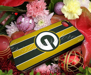 green bay packers image