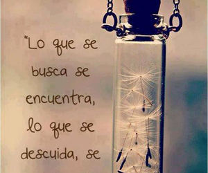 frases and true image