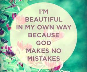 quotes, god, and jesus image