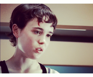 ellen page, hard candy, and movie image