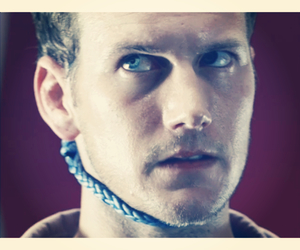 hard candy, movie, and patrick wilson image