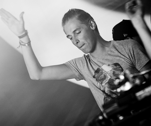 coone image