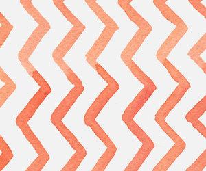 pattern, tumblr, and wallpaper image