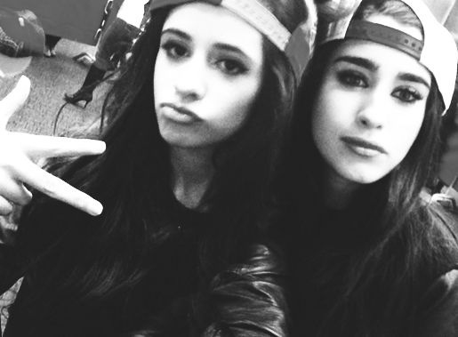 lolo, 5h, and camz image