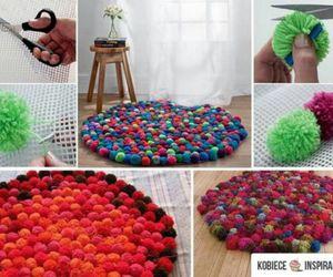diy and carpet image
