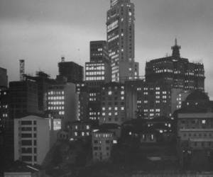 1948, architecture, and buildings image