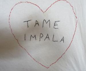 inspo and tame impala image