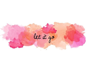 frozen, go, and let it go image