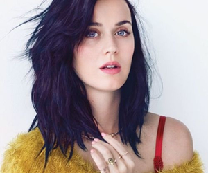 katy, perry, and prism image