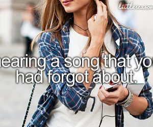 song and music image