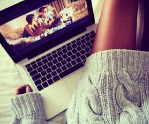 cozy, legs, and tan image