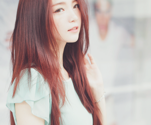 444 images about all about koreakoreanlookbook on we heart it korean voltagebd Choice Image