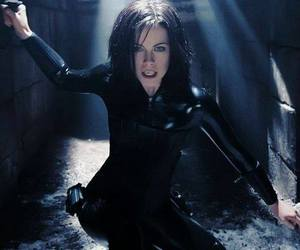 underworld and Kate Beckinsale image