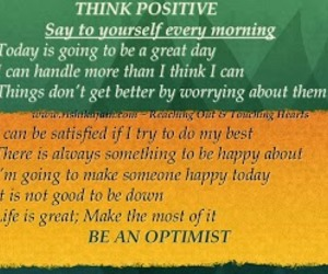 life lessons, quotes, and be positive image