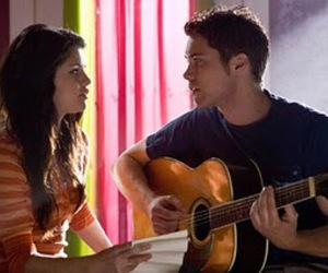 selena gomez and another cinderella story image