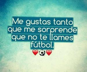 d, futbol, and soccer girl image
