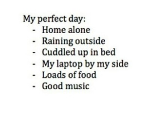 perfect, quotes, and music image