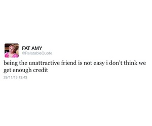 fat amy image