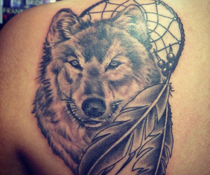 dreamcatcher, life, and family image