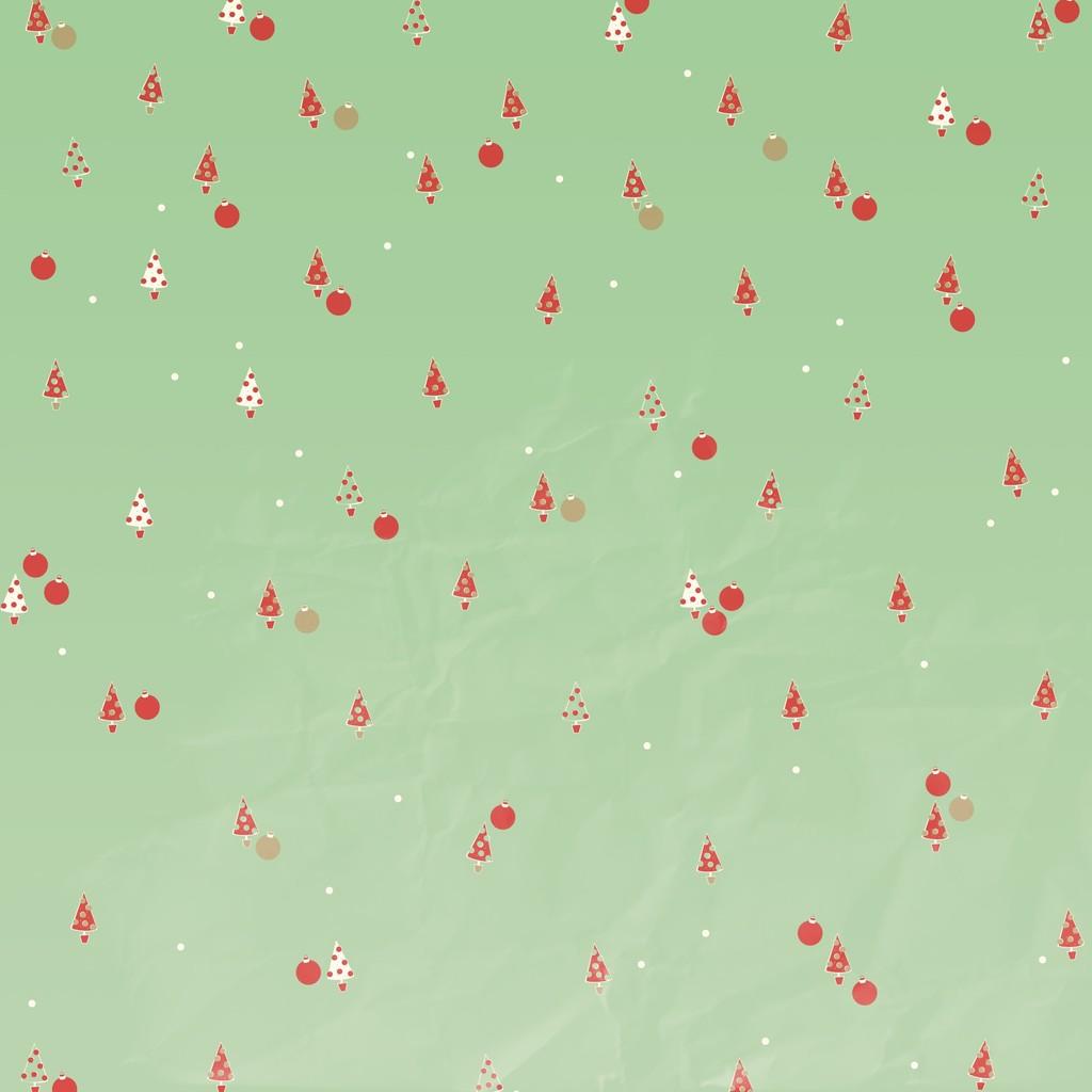 Christmas Backgrounds Tumblr.Christmas Backgrounds Tumblr Hd Desktop Wallpapers