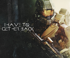 game, gaming, and xbox360 image