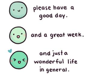 life, day, and good image