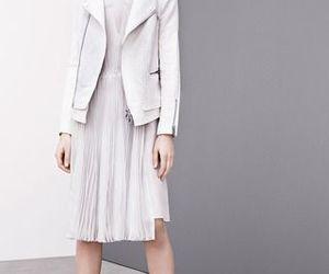 fashion, Rebecca Taylor, and girl image