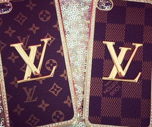 Louis Vuitton image