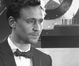 tom hiddleston, loki, and perfect image
