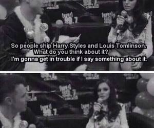 larry, cher lloyd, and cher image