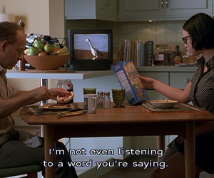ghost world, movie, and quote image