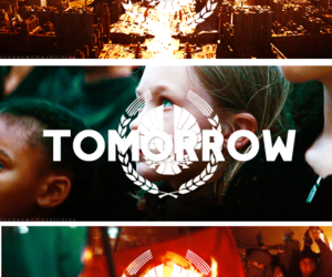 panem, today, and hunger games image