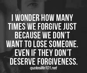 quotes, true, and tumblr image