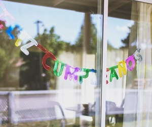 birthday, fotografia, and nikon image