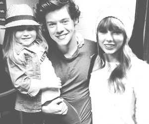 manip, Taylor Swift, and perfect image