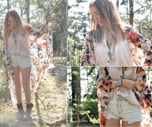 beautiful, lookbook, and outfit image