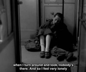 broken dreams, broken wings, and tumblr image