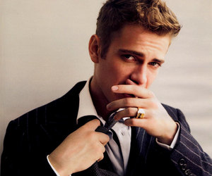 hayden christensen, actor, and Hot image
